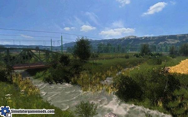 fsh-modding_farm_map