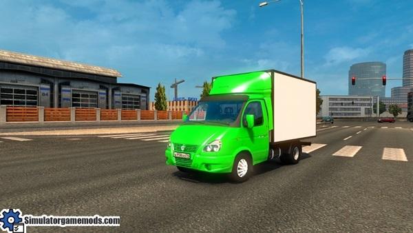gaz_3302_truck_1