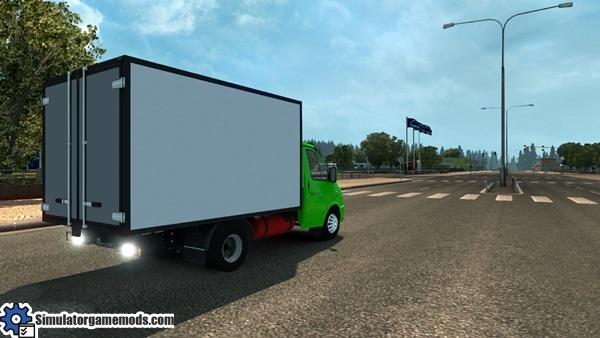 gaz_3302_truck_3