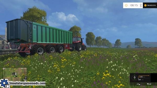 grabmeier_asw55-trailer-2