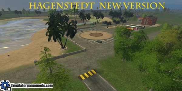 hagenstedt_new_map_2