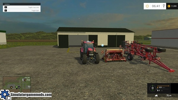 hooiser-farm-map-2