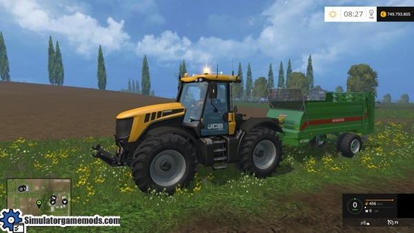 jcb-fastrac-3230-tractor-1