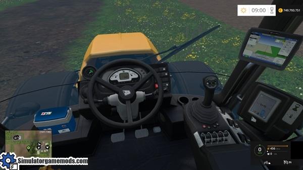 jcb-fastrac-3230-tractor-2