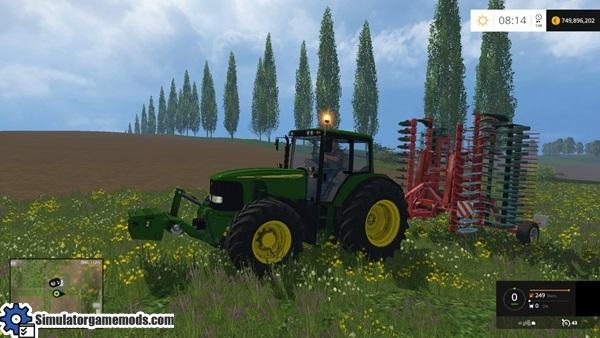 john_deere_7520_tractor_1