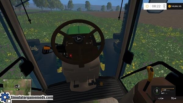 john_deere_7520_tractor_2