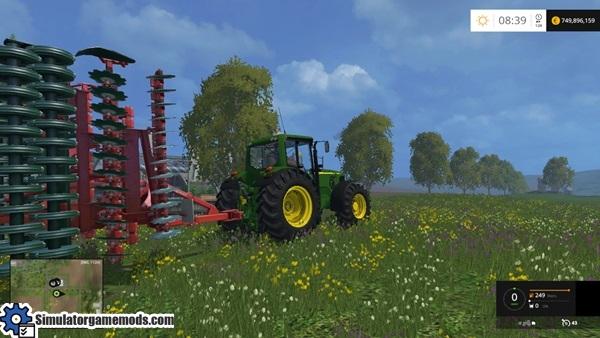 john_deere_7520_tractor_3