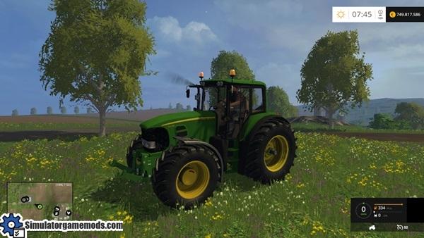 john_deere_7530p_tractor_1