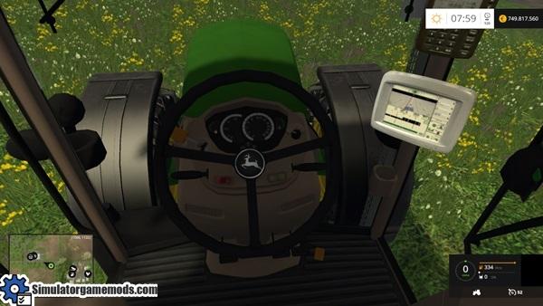 john_deere_7530p_tractor_2