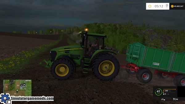 john_deere_7930_tractor_1
