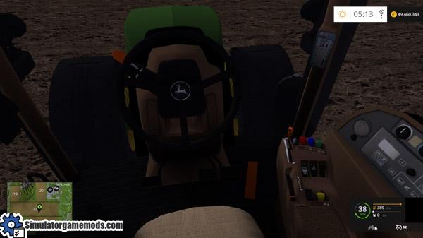 john_deere_7930_tractor_2