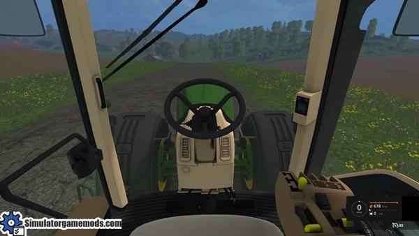 john_deere_8220_tractor_2