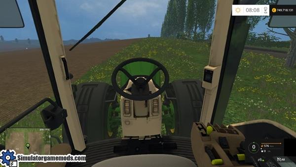 john_deere_8520_tractor_2