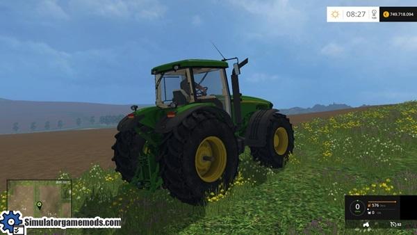 john_deere_8520_tractor_3
