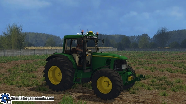 johndeere_6620_02