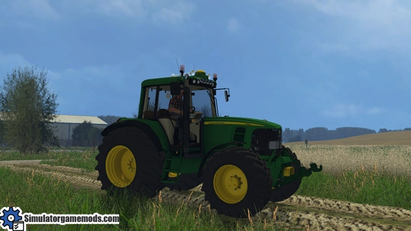 johndeere_6620_03