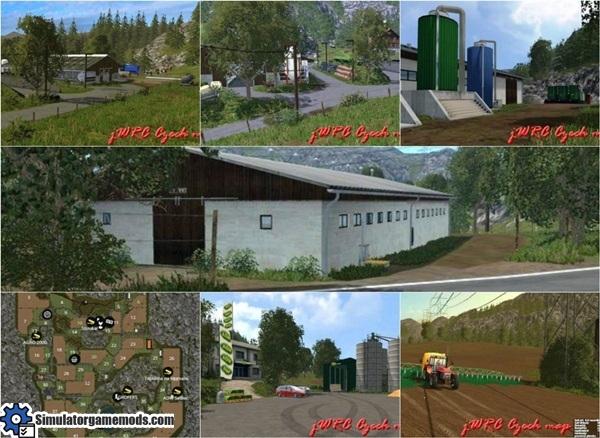 jwrc_czech_map