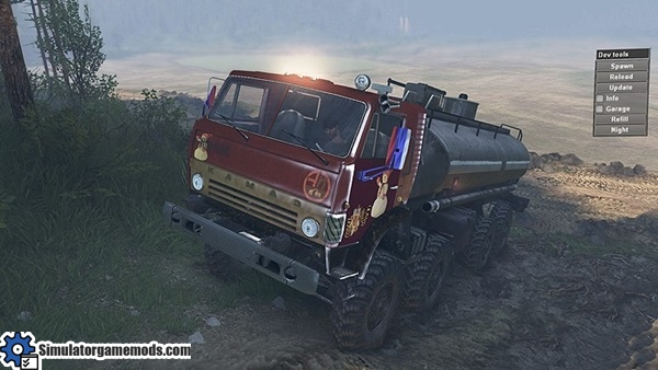kamaz_mustang_truck_2