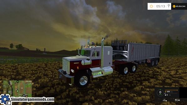 kenworth_c500m_truck_1
