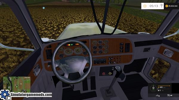 kenworth_c500m_truck_2