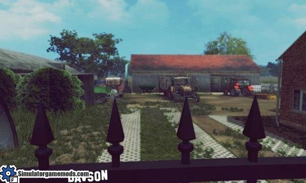 klimacik_farm_map