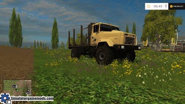 kraz_5131_forestry_truck_4
