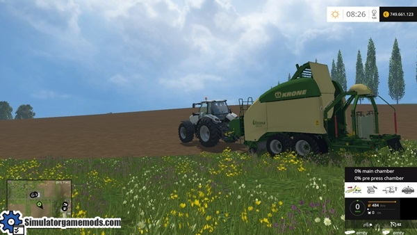 krone_ultimate_baler_machine_2