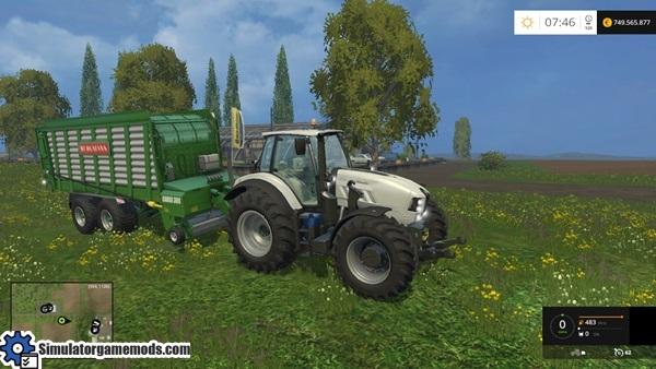 lamborghini_mach_tractor_3