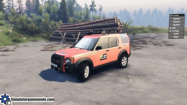 land_rover_car_mod