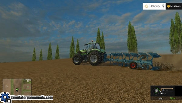 lemken_juwel-8-plough-1