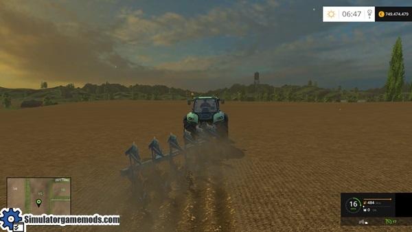 lemken_juwel-8-plough-2