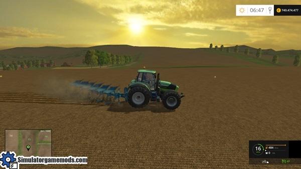 lemken_juwel-8-plough-3