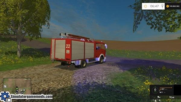 lf16_ts_truck_3