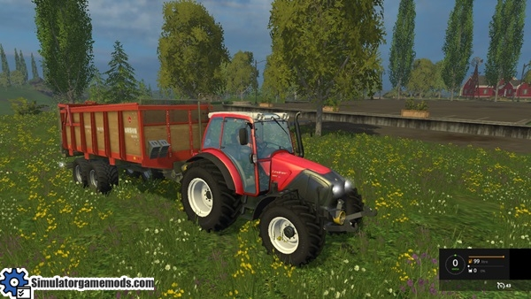 lindner-geotrac-84-tractor-1
