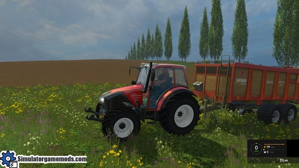 lindner-geotrac-84-tractor-3