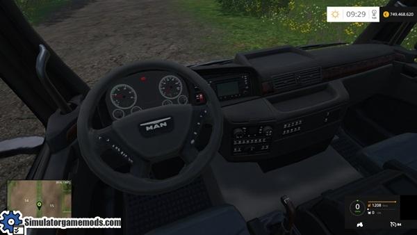 man_agrar_10x8_truck_2