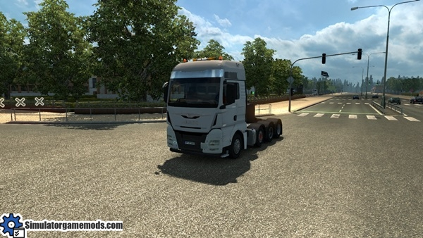 man_euro6_madster_truck_1