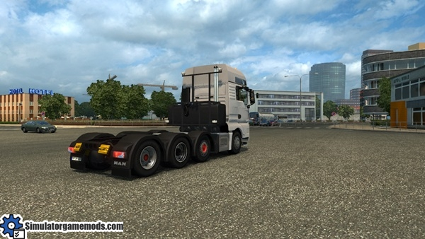 man_euro6_madster_truck_3