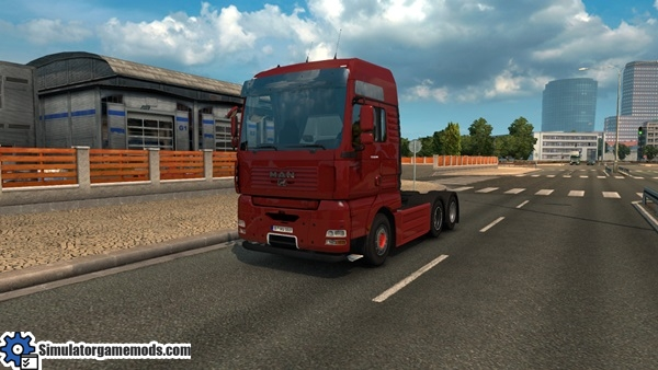 man_tga_truck_1