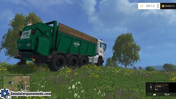 man_tgs_18.480_truck_3
