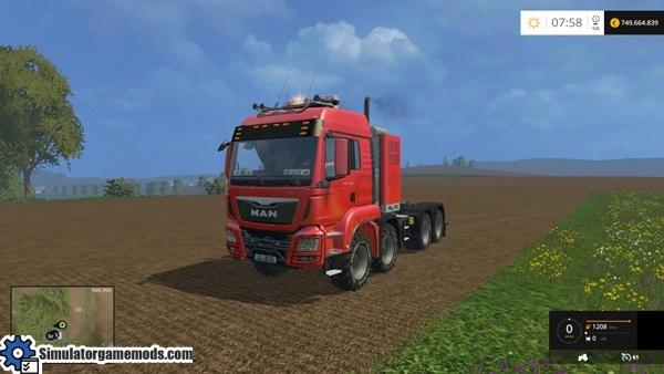man_tgs_4157_truck_1