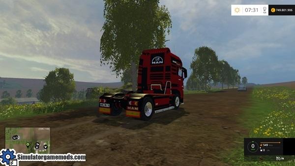man_tgx_truck_3