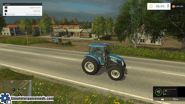 markovo_farm_map_3
