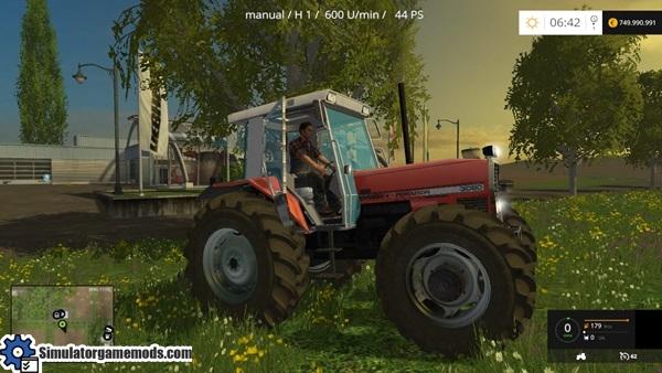 massey_ferguson_3080_tractor_1