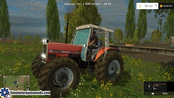 massey_ferguson_3080_tractor_3
