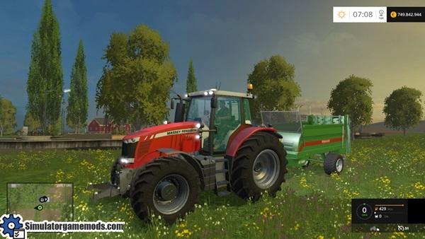 massey_ferguson_7726_tractor_1