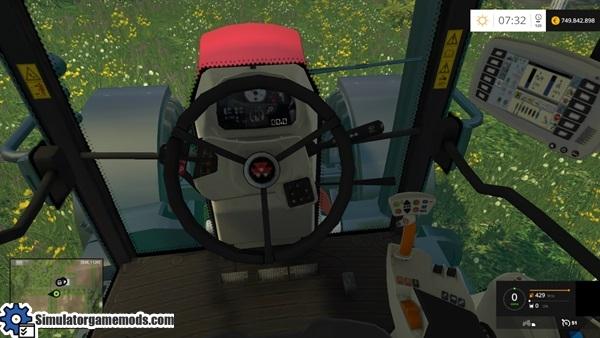 massey_ferguson_7726_tractor_2