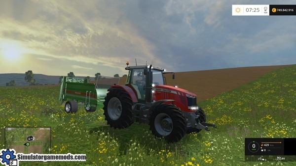 massey_ferguson_7726_tractor_3