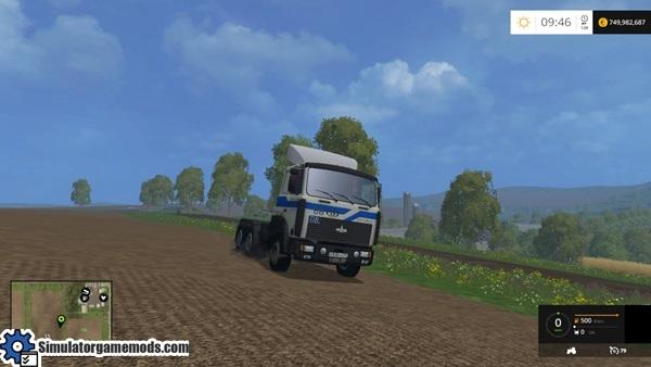 maz_642208_truck_1