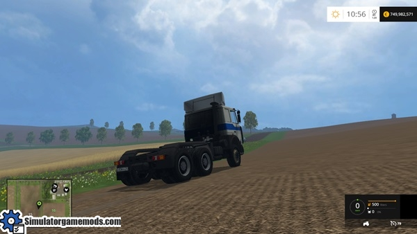maz_642208_truck_3